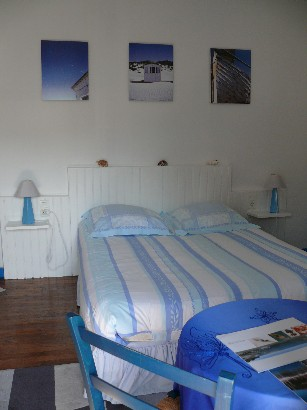 chambre allphotos3. Black Bedroom Furniture Sets. Home Design Ideas